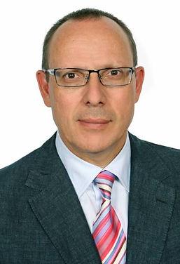 Dr. med. Ioannis Peros Dermatologe