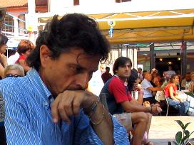 Roberto Musacci-Jolly-Master_edited.jpg