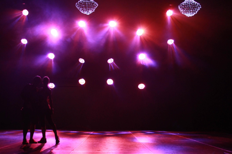 Teatro Nazionale 2015