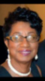 Dr. Marie Milam.jpg