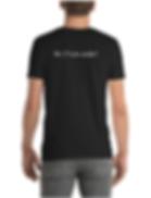 Majic t-shirt back.png
