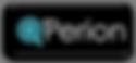 Logiciel e-Perion Eyes Media cyber sécurité