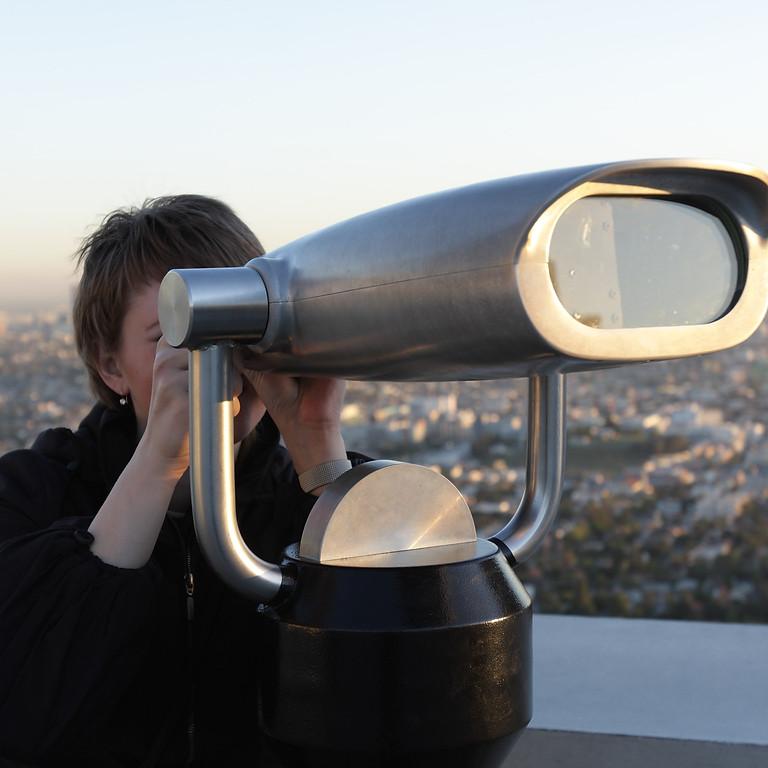 Mettre en place un dispositif de veille stratégique dans votre entreprise