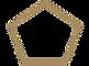 logo vauban.png
