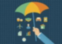 le renseignement économique au service de votre entreprise décideurs PME PMI formation Eyes Media