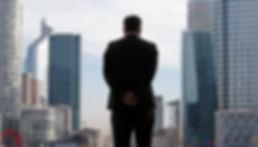 Eyes Media accompagne les décideurs en intelligence économique et stratégique