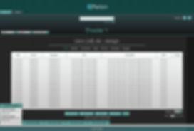 capture veille numérique logiciel e-Perion® de Eyes Media