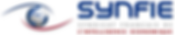 logo_synfie.png