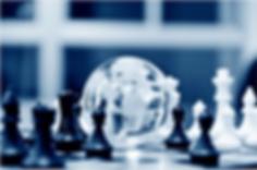 Recherche de l'information stratégique pour les décideurs PME PMI formation Eyes Media