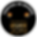 logo_trophée_ok.png