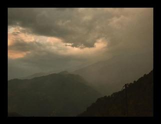 #iphonephoto #indiaclicks #storyofindia