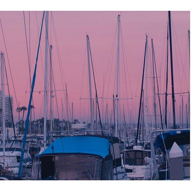 Pink  #nowherediary #nowheremag #phroomm