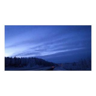 From the dusk till dawn.jpg