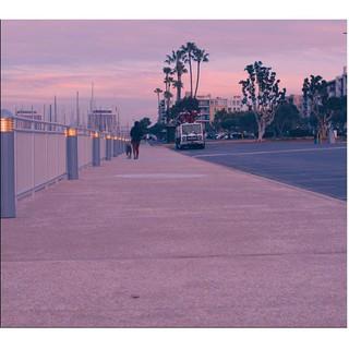 Pink-2 #nowherediary #nowheremag #phroom
