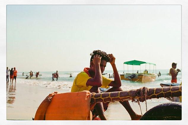 #filmphotography #film #filmisnotdead #
