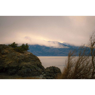 Cloud 9 ☁️#nowherediary #nowheremag #phr