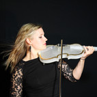 Rachel Nesvig