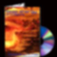 web.dvd.jpg