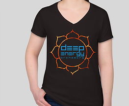 DEO.female.tshirt.jpg