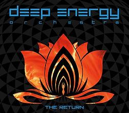 the-return-cover.jpg