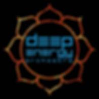 inner-lotus-logo.jpg