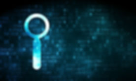 Data_Integration_01.jpg