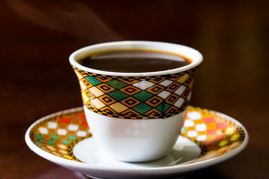 Traditional Cup.jpg