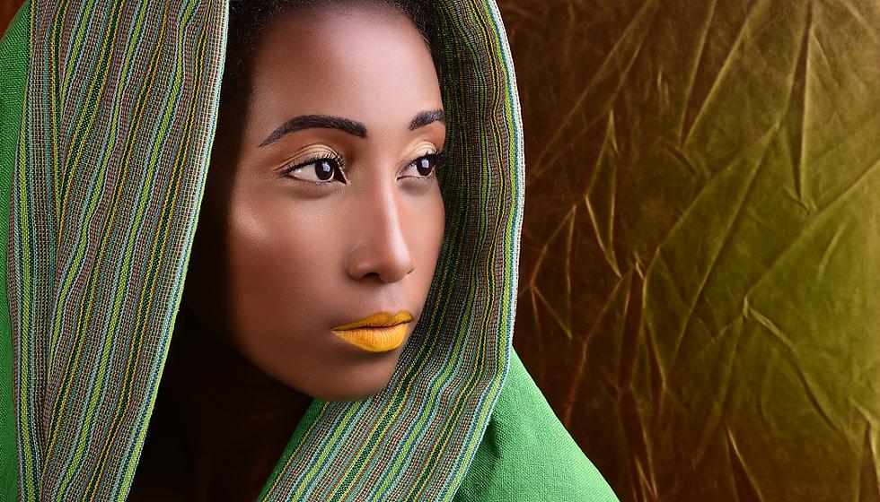 Ethiopian Woman Header.png