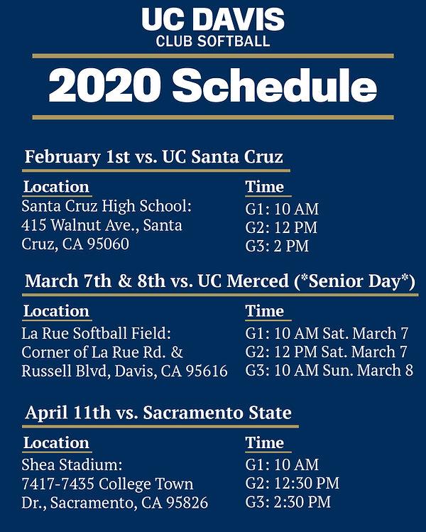 League Schedule-02.jpg