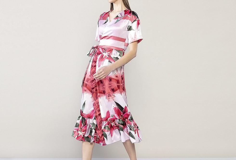 Vestido Tosinho