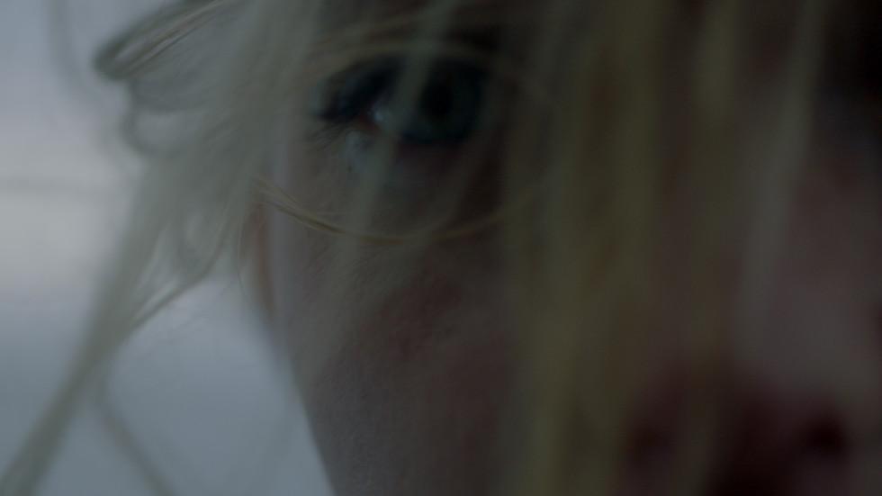 final trailer .00_00_29_22.Still008.jpg