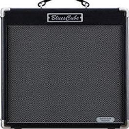 Roland blues cube hot british el84 modified tn