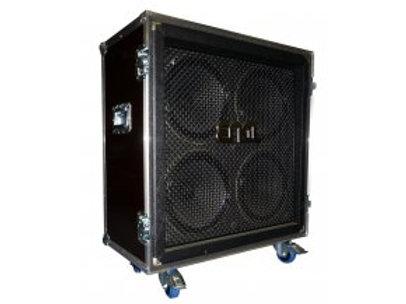 Case Kytarový Box