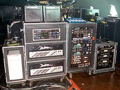 300px-Billy-corgan-guitar-rig