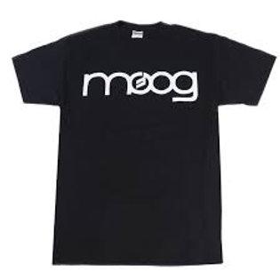 T-Shirt Moog