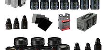Lenses, Batteries.png