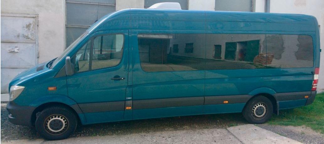 01 - MB Sprinter - 9 Blue Line_upraveno.