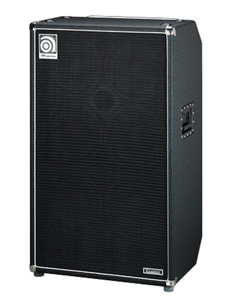 SVT-610HLF