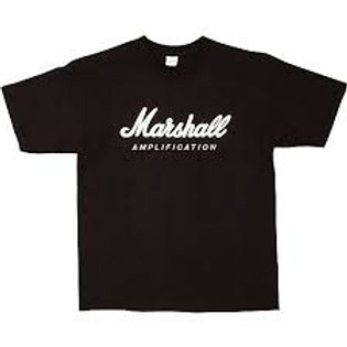 T-Shirt Marshall