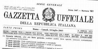 "Coronavirus, il decreto ""cura Italia"": stop ai mutui."