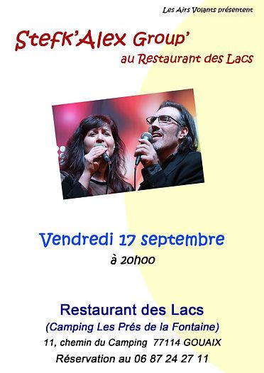 Affiche A4 Concert  Resto des Lacs 17 09 2021.jpg