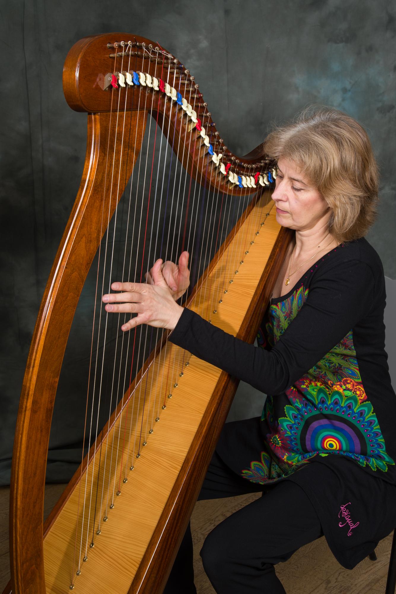 Youle harpe profil.jpg