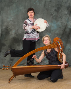 Duo tapan harpe dynamique 1.jpg