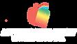 Applewood Rainbow Montessori School Fina