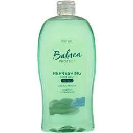 Balnea Liquid Hand Wash Refill 750ml