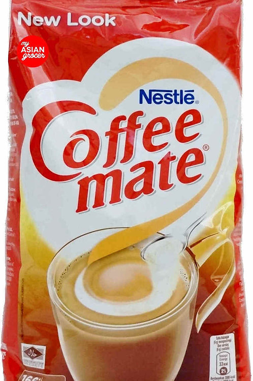 Nestle Coffee Mate 1kg