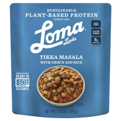 Loma Gluten Free Tikka Masala 285g
