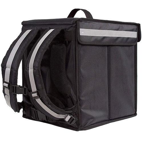 XLarge Reusable Cooler Bag