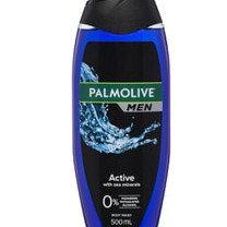 Palmolive Men Body Wash 200ml