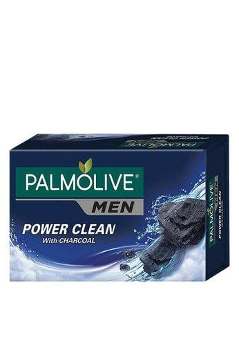 Palmolive Men Soap 115g